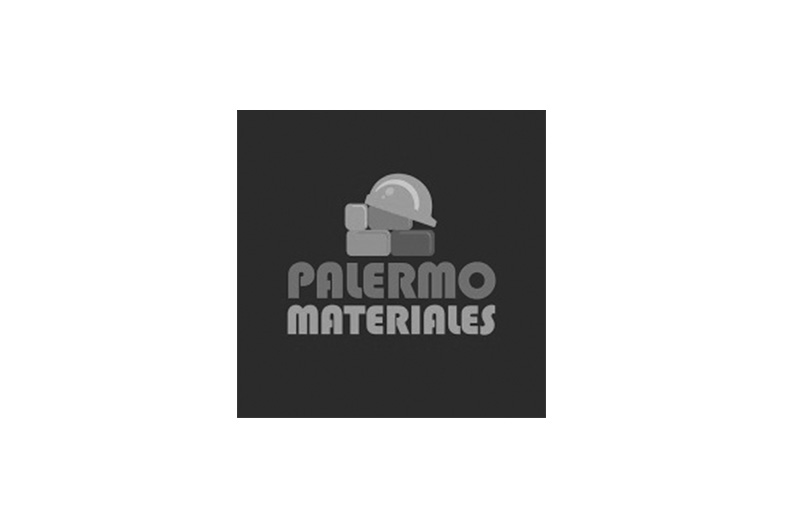 Palermo Materiales
